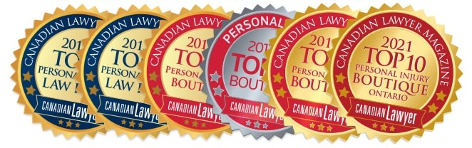 6 seals canadian lawyer