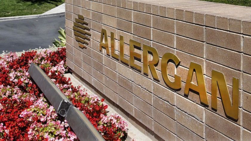 Allergan Breast Implant Lawsuit: Worldwide recall issued