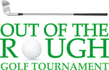 September 9, 2019 — 17th Annual St. Mike's Out of the Rough Golf Tourney
