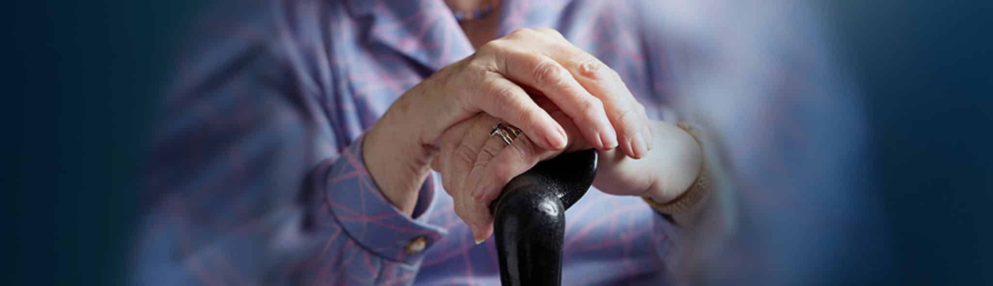 HSH Acting as Lead Counsel in Nursing Home Negligence Lawsuits