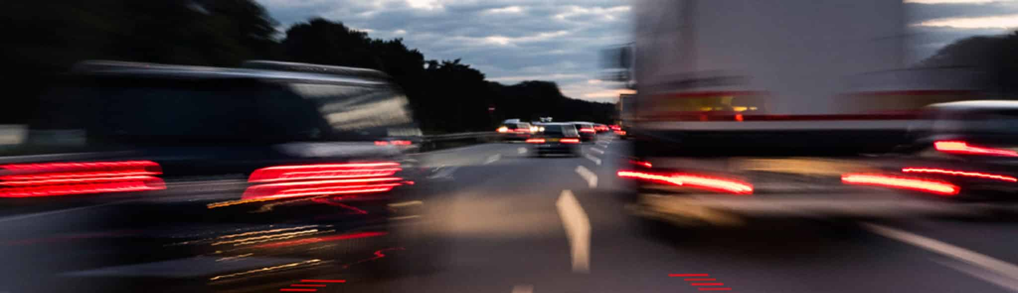 Howie, Sacks & Henry LLP – Personal Injury Law – Truck Accidents