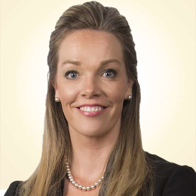 May 1, 2019 – Meghan Hull-Jacquin to Speak at 'At the LAT – Be Prepared for Your License Appeal Tribunal Appearance'