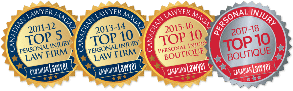 Howie, Sacks & Henry LLP – Personal Injury Law – Top Personal Injury Law Firm