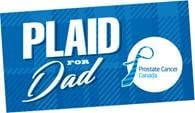 PlaidforDad