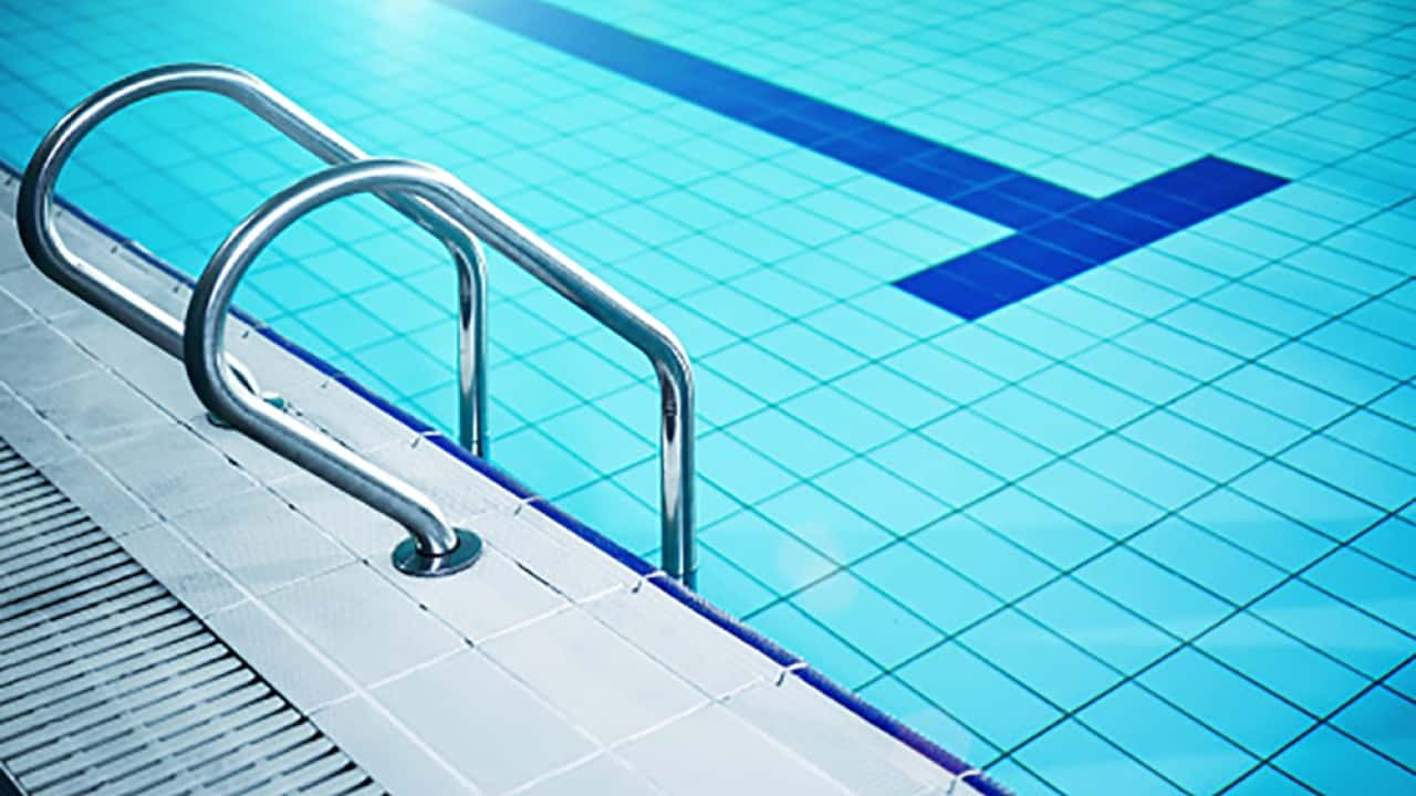 How to Safeguard Your Pool from Injuries