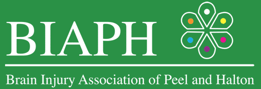 April 26, 2019 — BIAPH Health Advocates Education Conference