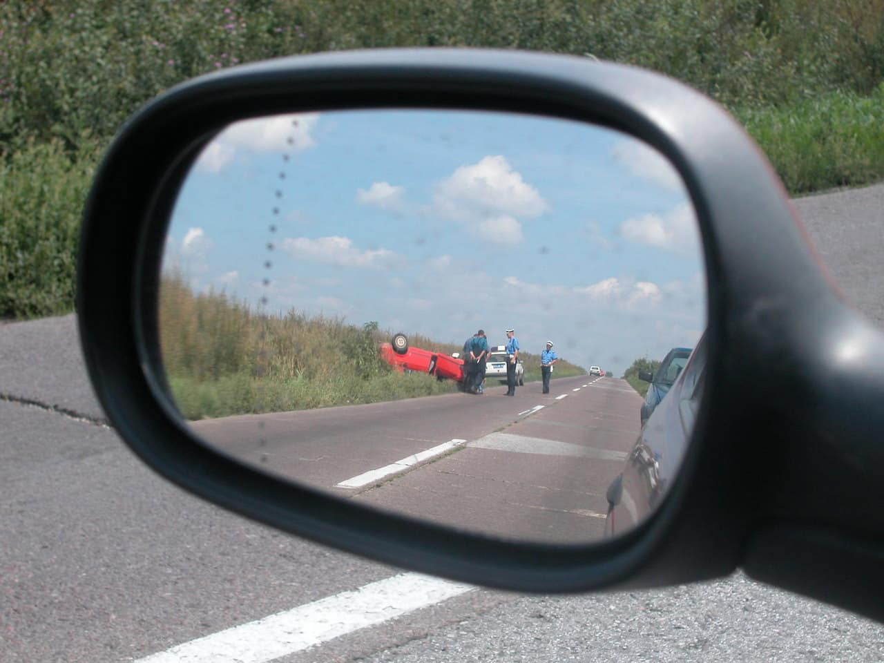 car-accident-rearview