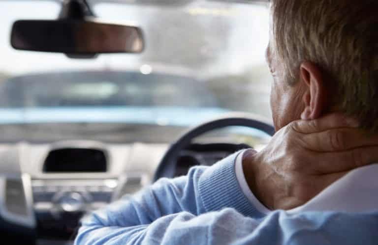 driver-suffering-from-whiplash-after-traffic-collision