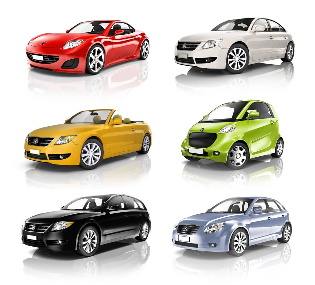 Car Accident Prevention Tips: Safety Features To Look For When Buying a New Car