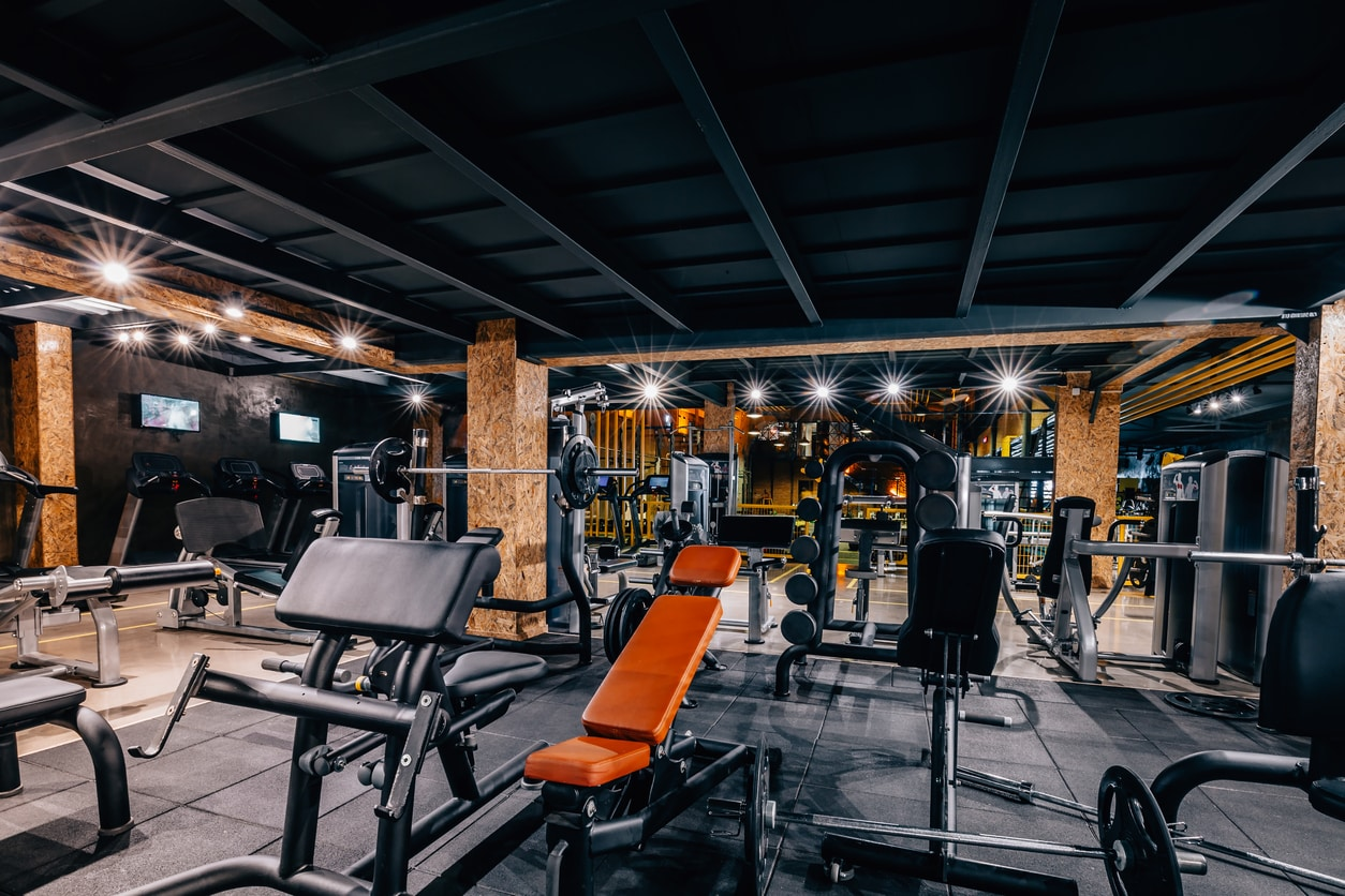 Overlooked Considerations to Keep in Mind When Joining a Gym