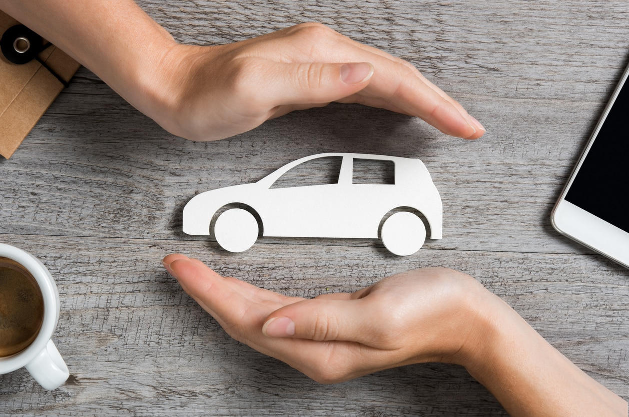 Shopping for Car Insurance? Don't Forget Your Optional Benefits