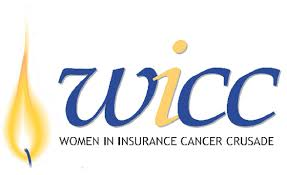 November 7, 2018 – HSH Bronze Sponsor of The Women in Insurance Cancer Crusade Breakfast 2018
