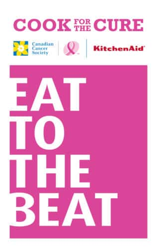 "October 23, 2018 — HSH Continues to Support ""Eat to the Beat"" Breast Cancer Fundraiser"